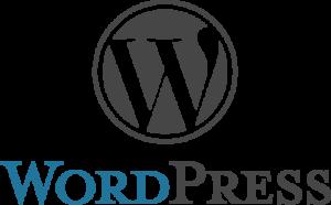 WordPress Wartungsvertrag
