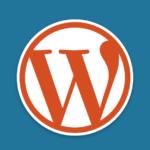 WordPress Content-Pflege