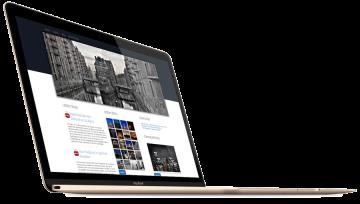 WordPress-Webdesign-berlin